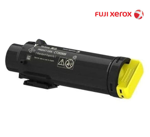 Fuji Xerox CT202609 Toner