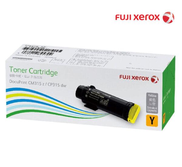 Fuji Xerox CT202613