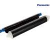 ฟิล์มแฟกซ์ Panasonic KX FA57E