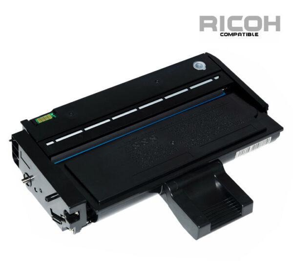 Ricoh SP220SFNw
