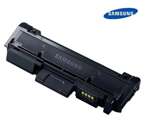 ตลับหมึกแท้ Samsung MLT D116L