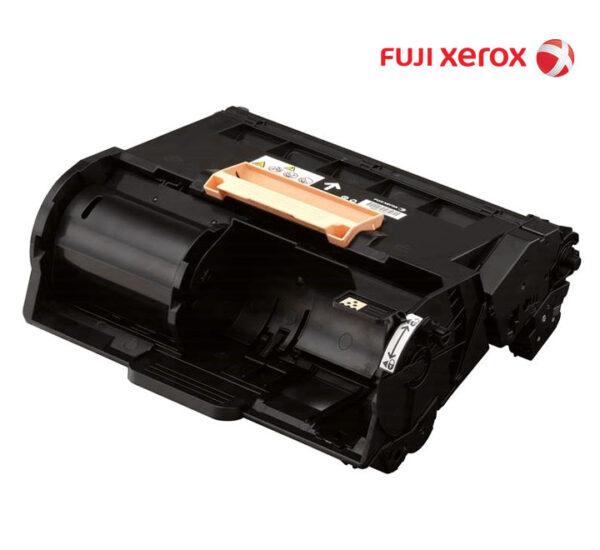 fuji xerox ct350973