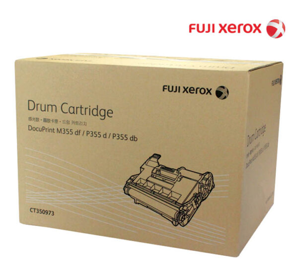 fuji xerox ct350973 Drum