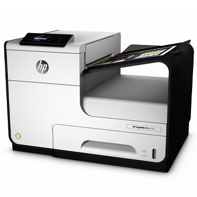 เครื่องปริ้น HP PageWide Pro 452dw