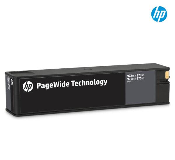 HP 975X L0S09A