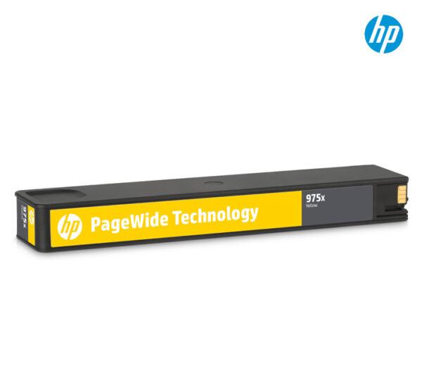 INK HP975X L0S06A