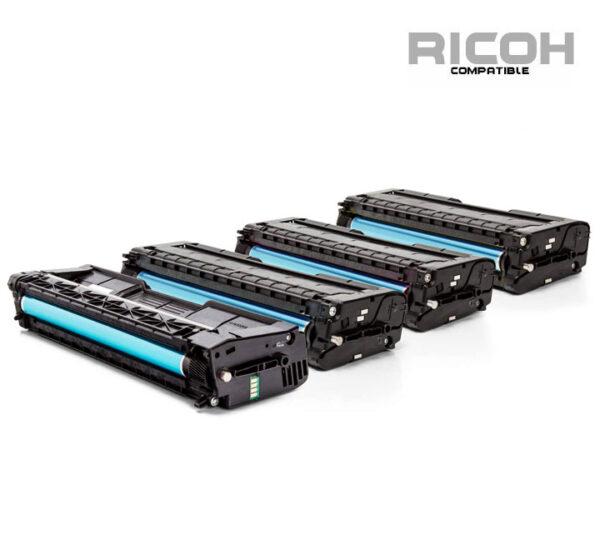 Ricoh SP C260DNw