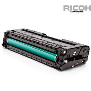 Ricoh SPC260DNw