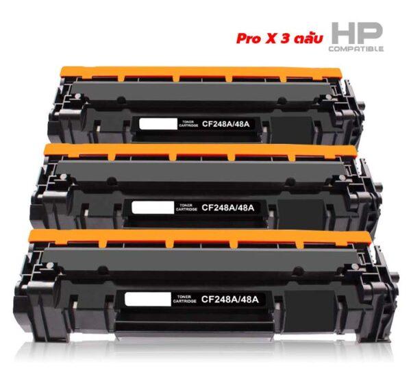 hp m15a