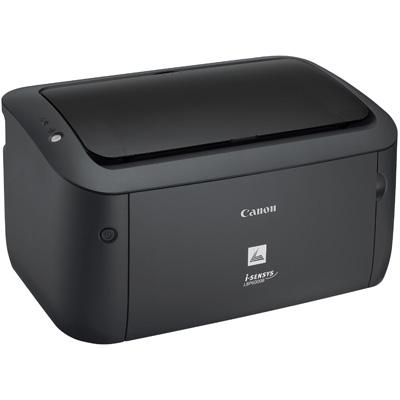เครื่องปริ้น Canon i-SENSYS LBP6000B