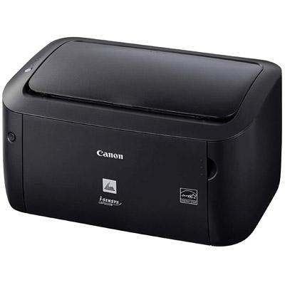 เครื่องปริ้น Canon i-SENSYS LBP6020B
