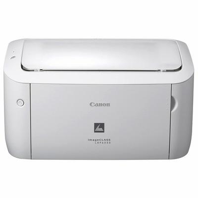 เครื่องปริ้น Canon imageCLASS LBP6000