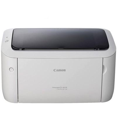 เครื่องปริ้น Canon imageCLASS LBP6030