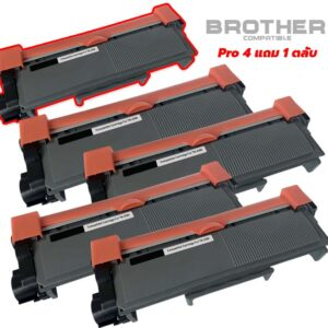 Brother MFC L2700Dw