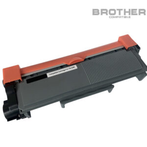 Brother TN 2380