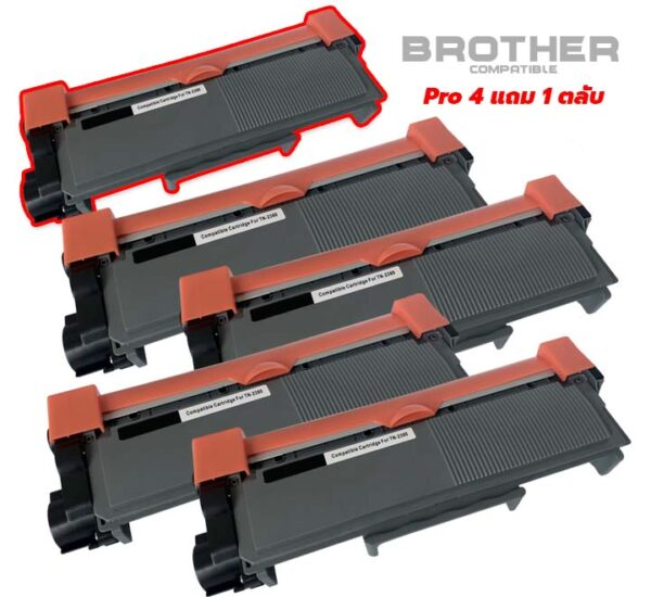 Brother hl L2365DW