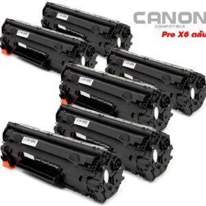 Canon 6030W