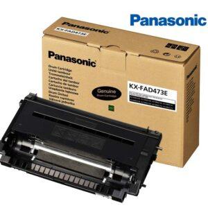 Drum Panasonic KX FAD473E