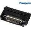 Panasonic KX FAD473E