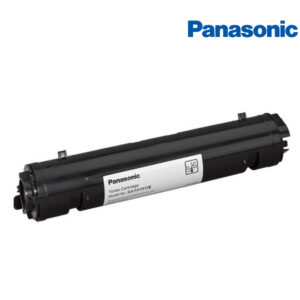 Panasonic KX FAT472E