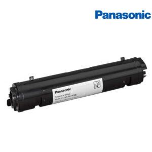 Panasonic KX FAT472E