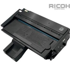 Ricoh SP 210Su