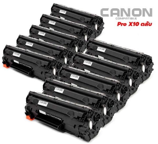 Canon image CLASS LBP6030W