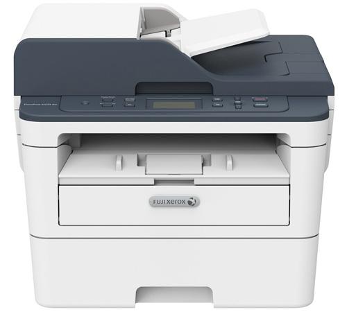 เครื่องปริ้นเตอร์ Fuji Xerox Printer DocuPrint M235z