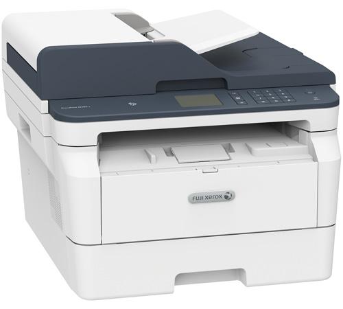 เครื่องปริ้นเตอร์ Fuji Xerox Printer DocuPrint M285dw