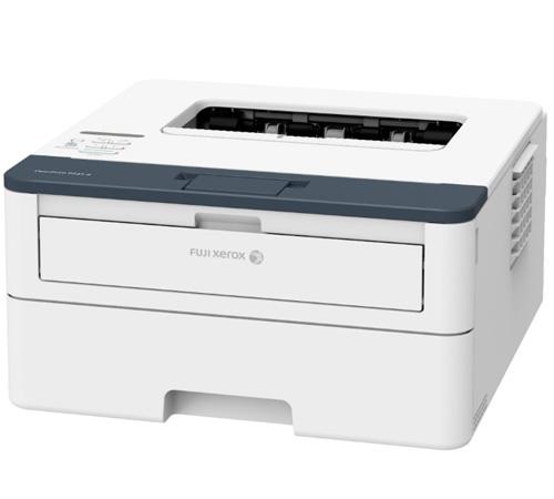 เครื่องปริ้นเตอร์ Fuji Xerox Printer DocuPrint P235d
