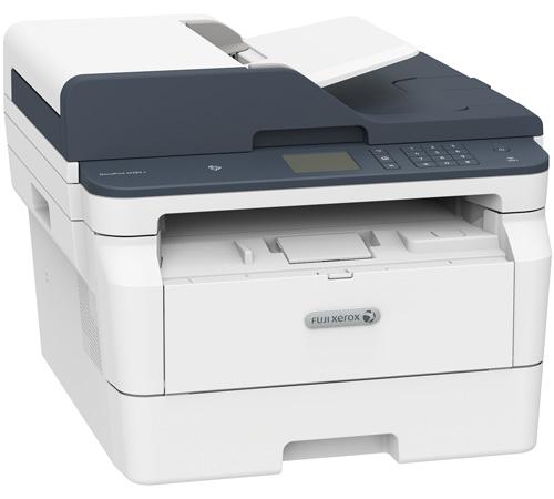 เครื่องปริ้นเตอร์ Fuji Xerox Printer DocuPrint P285dw