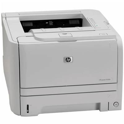 เครื่องปริ้น HP LaserJet P2035n