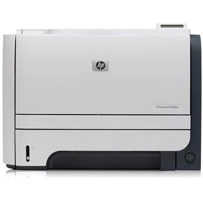 เครื่องปริ้น HP LaserJet P2055d