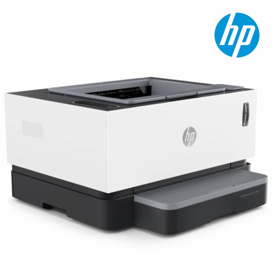 HP Neverstop Laser 1000A Printer