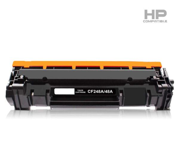 HP 48A
