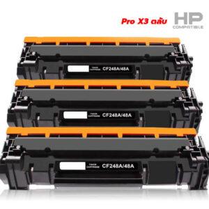 HP Laserjet Pro MFP M29