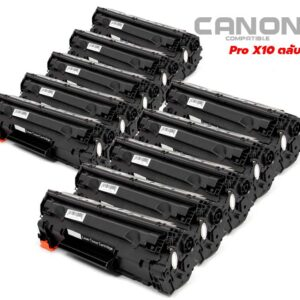 canon 215