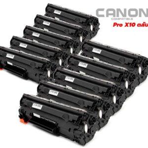 canon crg 337