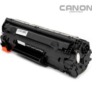 canon mf215