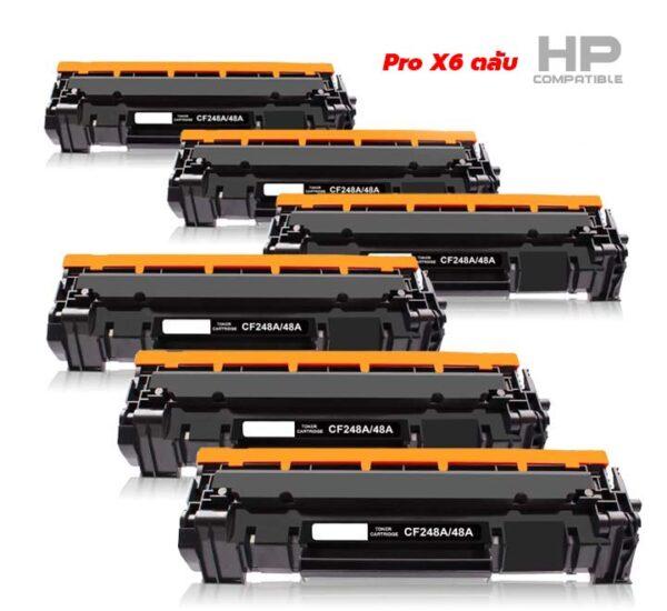 hp laserjet pro m29w