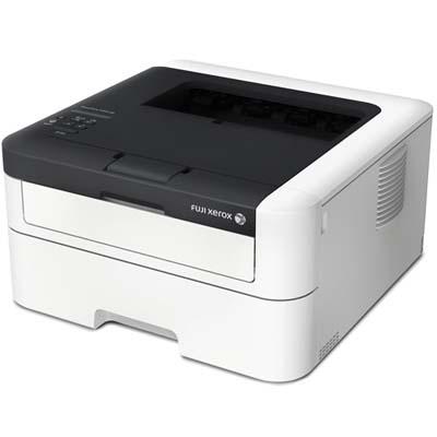 ปริ้นเตอร์เลเซอร์ Fuji Xerox DocuPrint p265dw