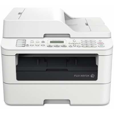 เครื่องปริ้นเตอร์ Fuji Xerox DocuPrint M225z
