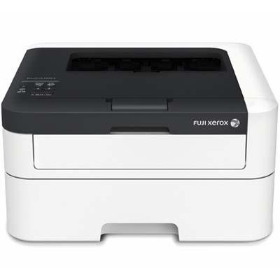 เครื่องปริ้นเลเซอร์ Fuji Xerox DocuPrint P225d
