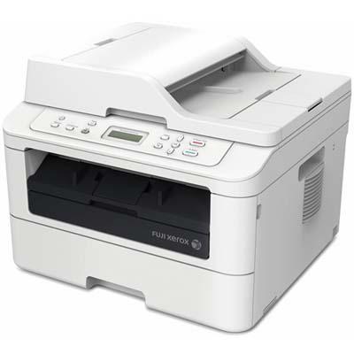 เครื่องปริ้น Fuji Xerox DocuPrint M225dw
