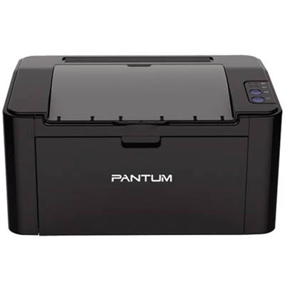 เครื่องปริ้น Pantum P2207