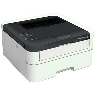 เครื่องพิมพ์ Fuji Xerox DocuPrint P225db