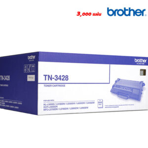 Brother TN 3428 Original