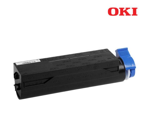 OKI 45807103 Toner 3K