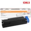 OKI 45807107