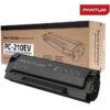Pantum PC 210Ev Toner Original